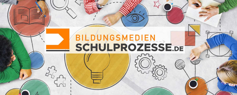 Schulprozesse.de